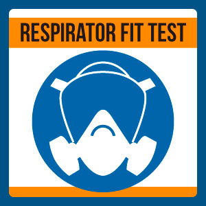 Respirator Fit Test